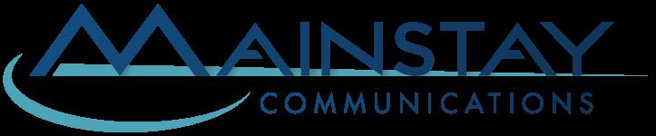 Mainstay Communications
